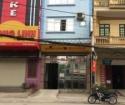 Chính chủ cần bán nhà nghỉ tại Tổ 1, Phường Sông Hiến, Tp Cao Bằng.
