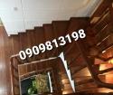 Xuất cảnh cần bán nhà KHU VIP phường 4 Tân Bình 120m2 TẶNG TOÀN BỘ NTCC chỉ 24 tỷ (TL).