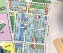 Tại Sao nền đầu tư BĐS Thời Điểm Hiện Tại - Dự án Tiền Hải Center City
