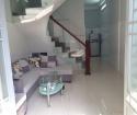Bán nhà đường Nguyên Hồng, phường 10, Gò Vấp, nhà đẹp, xây dựng tâm huyết cho thuê 8 triệu
