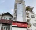 Cho thuê nhà mặt tiền 04 Lê Tuấn Mậu, P.13, Q.6, TP.HCM, 35tr, 0963000388