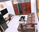 Bán nhà Ngô Thì Nhậm,Hà Đông nhà 33m2, 4 tầng, ngõ rộng 3.5m ôtô tránh, giá chỉ 2.85 tỷ.