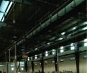 Bán nhà xưởng mới XD đủ tiêu chuẩn CN 4ha mặt tiền 200m mặt đường DT379 Hưng Yên