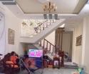 Bán nhà 1T1L Phạm Hồng Thái Vip,dt:79m,Hẻm ô tô, Giá:3.7ty