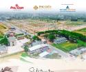 Cần tiền bán gấp đất nền mặt tiền Nguyễn Công Phương nối dài chỉ 840tr