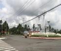 Dự án The Mani Central: Khu Đô Thị Giữa Lòng Thành Phố