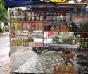 Sang nhượng gấp quán hoặc bán lẻ các sản phẩm Tại 124 y wang - phường - Eatam - thành phố Buôn Ma Th