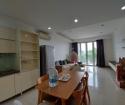 Hotline Pkd 0909 255 622 - Saigon Airport Plaza, Cho Thuê Gấp Căn hộ chung cư 2PN - 95m2, Tầng Trung