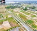 Chính Chủ Cần Bán Lô Đất Vị Trí Đẹp Thuốc Dự Án Glenda City Quảng Nam