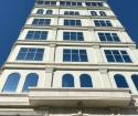Cho thuê tòa nhà làm văn phòng, trường học tại đường Phan Huy Ích, p12, Gò Vấp
