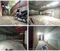 Cho thuê nhà xưởng, kho tại tổ 27 KCN Vĩnh Hưng, Hoàng Mai, 0987574426
