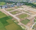 Mở Bán Đợt 2 Dự án Đất Nền Trung Na - Đại Từ - Thái Nguyên