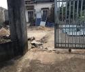 Chính chủ cần bán đất tại hẻm 1050 Phạm Văn Đồng, phường Yên Thế, thành phố Pleiku, tỉnh Gia Lai.