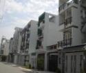 Cần tiền trả nợ bán nhà MT đường Lê Đình Cẩn, diện tích lớn , thuận tiện xây căn hộ dịch vụ, khác