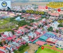 Bán đất nền Trung tâm hành chính Tiên Lữ, Hưng yên