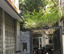 Cần bán căn hẻm Chế Lan Viên , P06, Quận Tân Phú