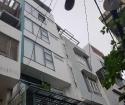 Chính chủ cho thuê cửa hàng, văn phòng tại QL1A, đường Ngọc Hồi, Thanh Trì, 70tr, 0912391529