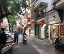 Hiếm quá, nhà mặt ngõ kinh doanh Trần Phú, 41m2, mt 5.6m, chỉ 3.3 tỷ.
