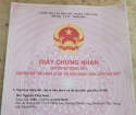 Cần tiền bán gấp lô đất đẹp tại Thôn Phước Trạch, Diên Toàn, Diên Khánh, Khánh Hòa. LH: 0965852949