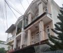 Bán Nhà Xe Camry Ngủ Trong Nhà phường Phú Hữu, Quận 9, TP. Thủ Đức, SD 180m2, 3 tỷ 5, đường 12m