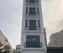 Cho thuê tầng 1,2,3 nhà 5 tầng tại khu dịch vụ Dương Nội, Hà Đông