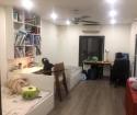 Chính chủ cho thuê nhà tập thể Vĩnh Hồ, tầng ba, DT 60m2 Giá 7tr/th LH 0904804937