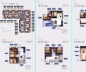 Bán gấp căn chung cư 63m2 gần Ga vinh 0982535726
