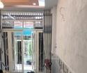 Bán nhà đường Bà Hạt Quận 10, 4,1 x10m, 3 tầng gần trường ĐH Kinh Tế