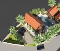 Bán Lô đất phù hợp làm Bất động sản nghỉ dưỡng ngay trung tâm thành phố Buôn Mê Thuột, Đắk Lắk. LH: