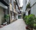 Của hiếm hàng xóm Tạ Quang Bửu 50m2*3T chỉ 2.3 tỷ