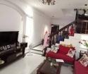 Bán Nhà Minh Khai, quận Hai Bà Trưng, DT 45mx4T-MT 3m- giá 3,3 Tỷ