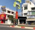 Nhà 2 mặt tiền đường Lê Văn Việt, phường Tân Phú, quận 9.