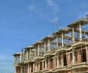 Càn bán đất nền San bay Long Thành Ngân hàng hỗ trợ 70%