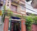 Bán nhà  51 ngõ 114 Tổ 14 Mạc Thị Bưởi, Phường Thống Nhất, TP Nam Định, tỉnh Nam Định