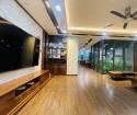 Siêu hot giảm giá bán nhà MP Chùa Vua, Q. Hai Bà Trưng.145m2, 4 tầng, MT 8m giá chỉ 28.9 tỷ