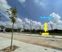 Gia đình có 2lô đất MB 3220 Đông Thịnh – Đông Sơn cần bán