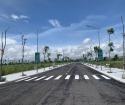 Quan tâm bất động sản Thái Bình không thể bỏ qua Tiền Hải Center City