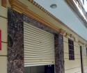 Cho thuê nhà phố Trương Định 50m2x 5 tầng, 7 phòng khép kín, tiện nghi 15tr/ tháng