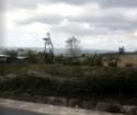 Chính Chủ cần bán lô đất ở nằm trên QL 29 giữa TP tuy hòa và thành phố Buôn mê thuộc Đ/C thôn 2