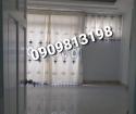 Nhà phường 5 Phú Nhuận bán GẤP GIÁ RẺ chỉ 5.9 tỷ (TL) 4 tầng đẹp 40m2 - KHU AN NINH.