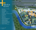 GIỏ hàng giá tốt nhất dự án Lavida Plus QUận 7 - có nhà ở ngay - giá áp dụng trong tháng 7/2021