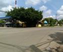 Chính Chủ Bán Lô Đất chợ Trường Lưu, Hòa Thành, Tây Ninh