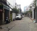 Bán nhà Quận 3 Trần Quang Diệu 8.9 tỷ HXH vị trí hiếm nhà bán