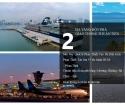 Chính chủ cần bán dự án nằm  cạnh bãi biển Hòa Phú- Thị trấn Phan Rí Cửa- Huyện Tuy Phong- Tỉnh