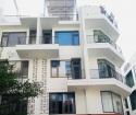 Bán Nhà khu dân cư HIM LAM khu nhà ở VIP Quận 6 – Gía 8.2 Tỷ