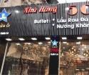 Sang nhượng nhà hàng lẩu nướng tại 26B Xuân La, Tây Hồ, Hà Nội