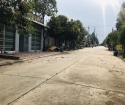Bán biệt thự lâu đài phố Bắc Cổ Nhuế-Chèm, Suất ngoại giao liên hệ: 0888444066
