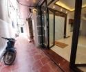 Chính chủ bán nhà riêng ngõ 609 Trương Định, Hoàng Mai ngõ to rộng cách phố chỉ 30m, giá 3,3 tỷ