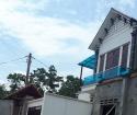 Bán Đất Kinh Doanh Giá Công Nhân Tại Quang Sơn - Lập Thạch -  Vĩnh Phúc.
