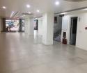 Chủ nhà cho thuê 20 m2 văn phòng tầng 1 tại 62 đường đôi Yên Phụ. Giá rẻ-Dịch vụ tốt.